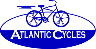Atlantic Cycles